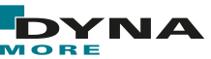 DYNAmore.png