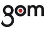 Logo-GOM
