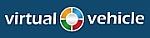 Logo-ViF