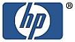 hp-logo-lg-hp-blue-110-png