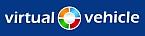 vif-145pix-png