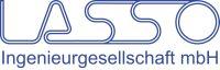 Logo-Lasso