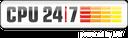 cpu-logo.png