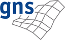 GNS-logo_ab_2002_300.png