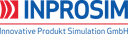 inprosim_logo.png