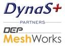 Dynas_and_MW.jpg