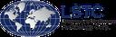 lstc-globe-darkblue-rgb-300dpi_frei.png