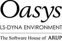 Oasys Logo_Black extended.jpg