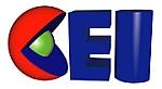 Logo-CEI