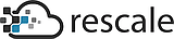 Logo-Rescale-160