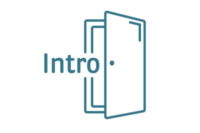 LS-DYNA Kompakt: Introduction to LS-DYNA