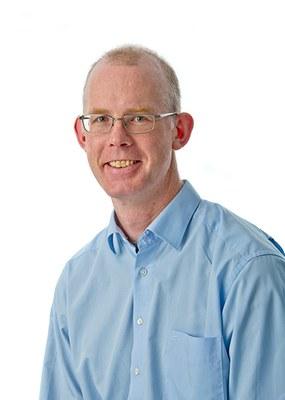 Anders Jonnson