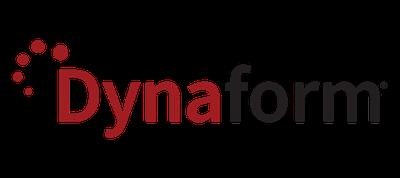 Dynaform 6.1 verfügbar