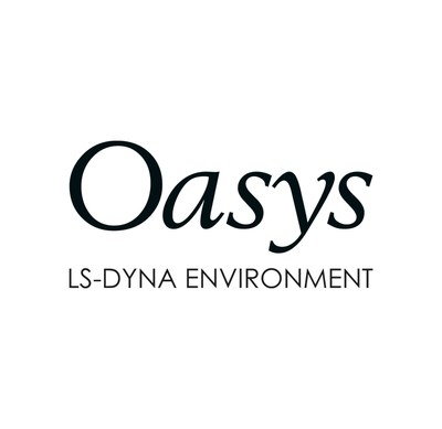 Oasys Software