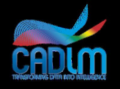 CADLM und DYNAmore Vertriebspartner