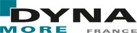 DYNAmore France-jpg-rgb.jpg