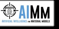 DYNAmore bewirbt sich erfolgreich an Forschungsprojekt zu KI im Bereich der Werkstoffmodellierung
