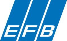 40. EFB-Kolloquium Blechverarbeitung