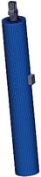 dplp-lower-leg-iso-frei-jpg-png