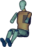 modelle-seite-001-png