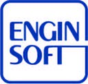 EnginSoft_logo.jpg