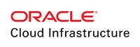 Logo_Oracle.png