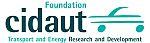 Logo Cidaut