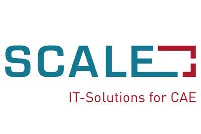 SCALE GmbH