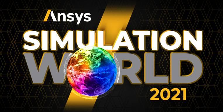 Sim_World.jpg