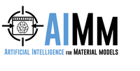 DYNAmore successfully applies for a research project on AI in the field of material modeling