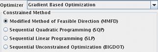 Optimization_min.png