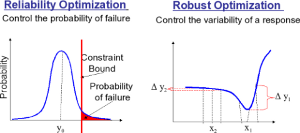 probabilistic_min.png