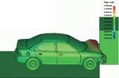 femzip_car_3.png