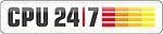 CPU247150.jpg