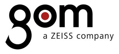GOM-Logo-a-ZEISS-company_RGB_medium.jpg