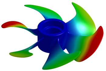 LS-DYNA Compact: Introduction to Isogeometric Analysis with LS-DYNA