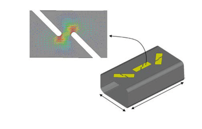 Advanced Damage Modeling: Orthotropic Materials