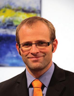 Stefan Hartmann
